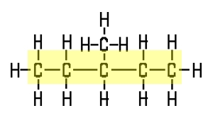 3-Methylpentan-2