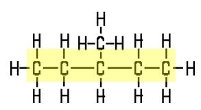 3-Methylpentan-2