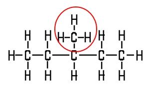 3-Methylpentan-3