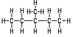 3-Methylpentan