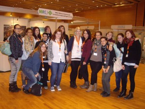 3AMA-beim-iswa-world-congress