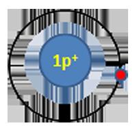 H-Wasserstoff-geroldinger