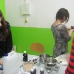 Kosmetik-1HMA