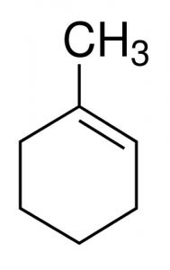 Methyl-Cyclohexen