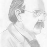 Stavroz Tzimas, 4.HMP-John Thomson