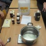 Cremes ohne Schadstoffe-2HMA