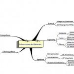 Mindmap_BAKTERIEN-GRGORG22