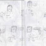 Comic_Seife-1HMB