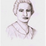 Marietta Blau-Ivan Todorovic (4HMM)