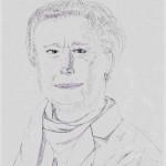 Gertrude B. Elion by Linda Berger (4HMM)