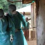 Ebola-Quelle: Dr. Kühnel-Rouchouze
