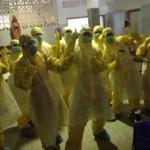 Ebola-2-Qurlle: Dr. Kühnel-Rouchouze